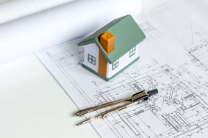 House and plans