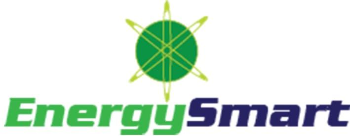Energysmartworld