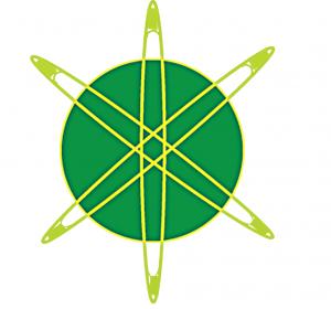 Energysmart Favicon
